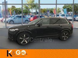 VOLVO XC90 (2E GENERATION) 53910€