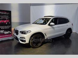 BMW X3 G01 49860€