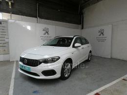 FIAT TIPO 2 SW 14380€