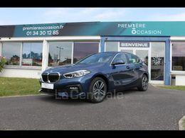 BMW SERIE 1 F40 27710€