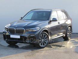 BMW X5 G05 79930€