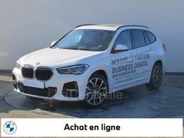 BMW X1 F48 53270€