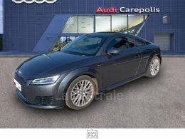AUDI TT 3 41630€