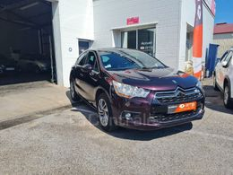 DS DS 4 14790€