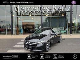 MERCEDES CLASSE B 3 41560€