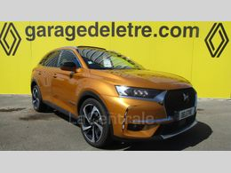 DS DS 7 CROSSBACK 37270€