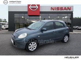NISSAN MICRA 4 9360€