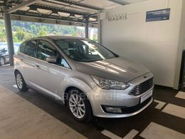FORD C-MAX 2 15880€