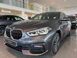 BMW SERIE 1 F40 37020€