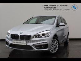 BMW SERIE 2 F46 GRAN TOURER 35730€