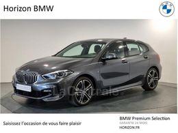 BMW SERIE 1 F40 38370€