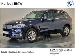 BMW X5 F15 50910€
