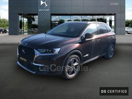 DS DS 7 CROSSBACK 34760€