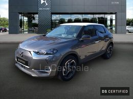 DS DS 3 CROSSBACK 37960€