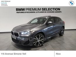 BMW X2 F39 48240€