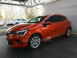 RENAULT CLIO 5 21950€