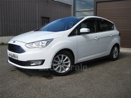 FORD C-MAX 2 11660€