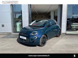 FIAT 500 (3E GENERATION) 29410€