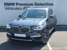 BMW X3 G01 62520€