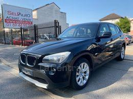 BMW X1 E84 13180€