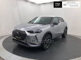 DS DS 3 CROSSBACK 33910€
