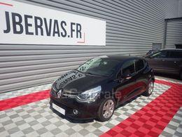 RENAULT CLIO 4 13790€