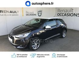DS DS 3 17230€