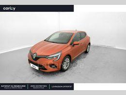 RENAULT CLIO 5 17100€