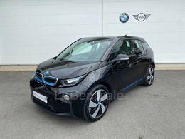 BMW I3 21920€