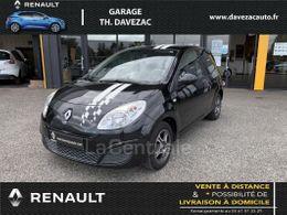 RENAULT TWINGO 2 6120€