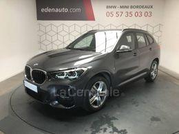 BMW X1 F48 39520€