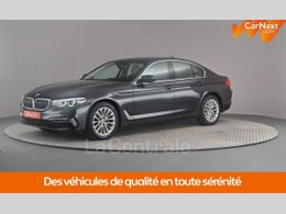BMW SERIE 5 G30 47340€