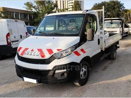 IVECO DAILY 5 32960€
