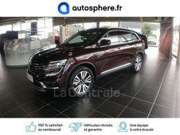 RENAULT KOLEOS 2 43030€