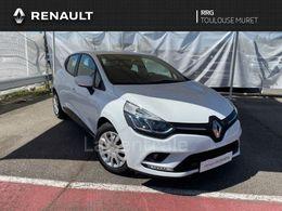 RENAULT CLIO 4 SOCIETE 10150€