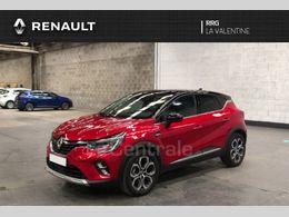 RENAULT CAPTUR 2 28270€
