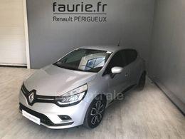 RENAULT CLIO 4 14860€