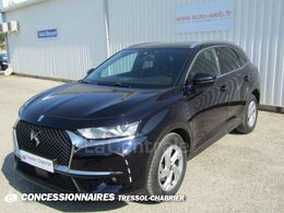 DS DS 7 CROSSBACK 26370€