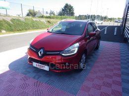 RENAULT CLIO 4 ESTATE 14730€