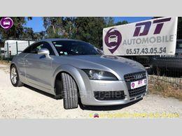 AUDI TT 2 11950€
