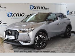 DS DS 3 CROSSBACK 25630€