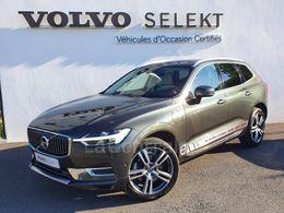 VOLVO XC60 (2E GENERATION) 59360€