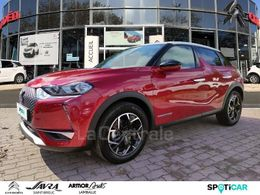 DS DS 3 CROSSBACK 29650€