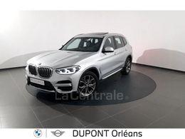 BMW X3 G01 51130€