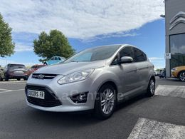 FORD C-MAX 2 10680€