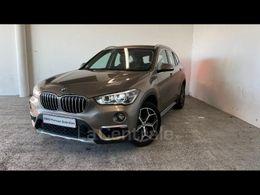 BMW X1 F48 36770€