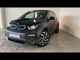 BMW I3 35670€