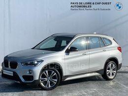 BMW X1 F48 29940€