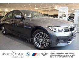BMW SERIE 3 G20 42350€