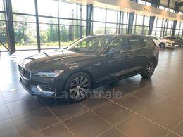 VOLVO V60 (2E GENERATION) 47020€